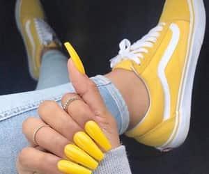 adidas, article, and converse image