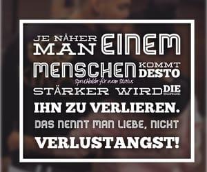deutsch, german, and status image