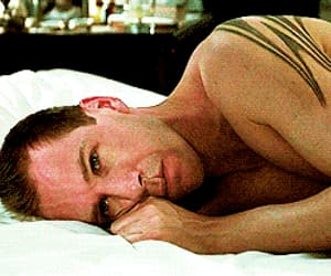 gif and ralph fiennes image