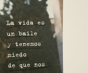 frases, quotes, and love image