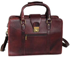briefcase, fashion, and online image
