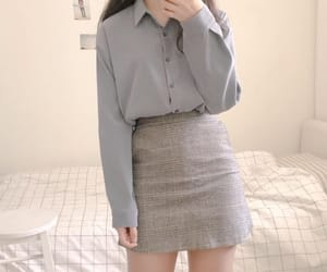 clothing, outfit, and clothes image