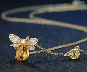 accessories, beautiful, and butterfly image