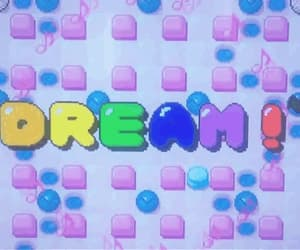80s, Dream, and colorcore image