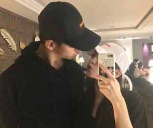 korea, kpop group, and article image
