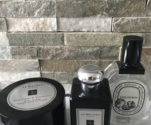 fragrances, jomalone, and diptyque image