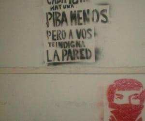 feminism, frases en español, and feminist image