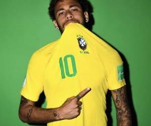 brazil, bresil, and cdm image