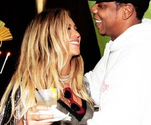 b, beyonce knowles, and beyonce and jay z image