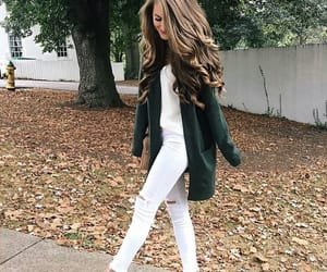 aesthetic, chic, and style image