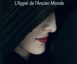amour, bien, and books image