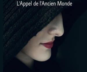 amour, combat, and fantastique image