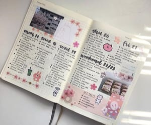 journal, cute, and wreck this journal image