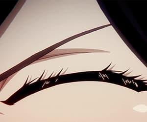 animanga, anime, and season 2 image