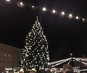 christmas, holidays, and spirit image