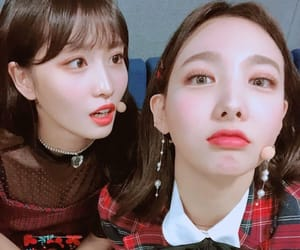 japanese, mina, and chaeyoung image