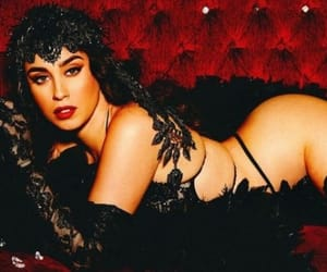 lauren jauregui, Hot, and singer image