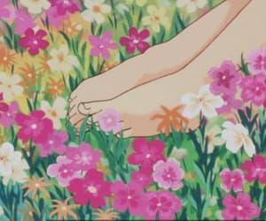 aesthetic, japan, and manga image