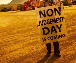 equality, judgement, and someday image