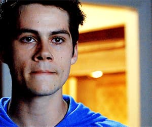 actor, mtv, and dylan obrien image