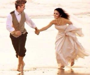 beautiful, heaven, and romance image