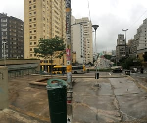 cidade, sp, and roosevelt image