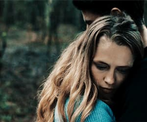 gif, matthew goode, and a discovery of witches image