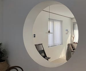 aesthetic, interior, and pale image