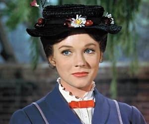 disney, Mary Poppins, and mary image