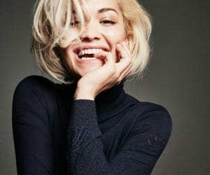 rita ora and happy birthday rita ora image