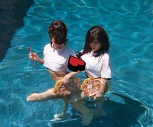 Kendall, zaza, and zazaworld image