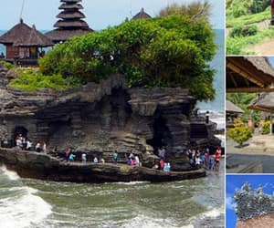 adventures, tips, and indonesia image