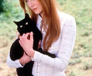 Nicole Kidman and Practical Magic image