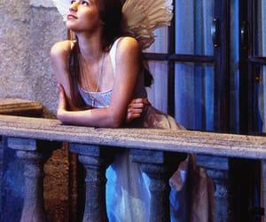 claire danes, Romeo + Juliet, and juliet image