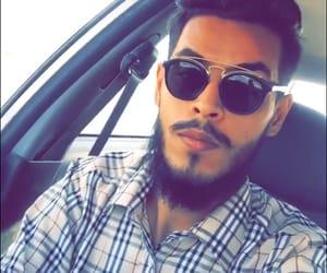 fake, Libya, and once image