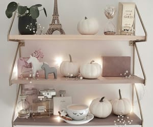 dazzling, decoration, and desing image
