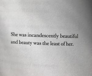atticus, beautiful, and beauty image