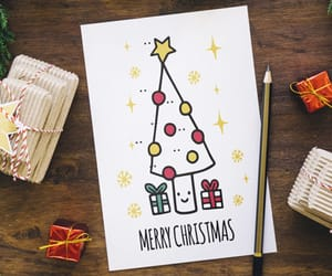 christmas card ideas and diy christmas card ideas image