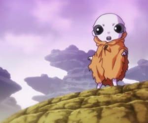 anime, dbs, and kids image