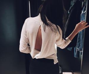 fashion and Zara image