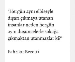 alıntı, türkçe sözler, and fahrian berotti image