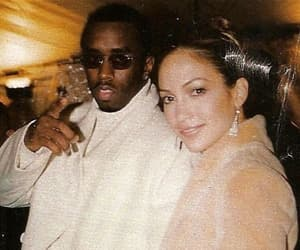jlo, 90s, and music image