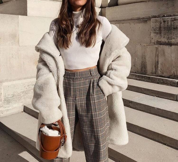 fashion, style, clothes, outfits, glam, accessories, stylish