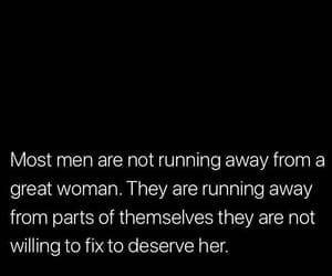 gentlemen, true, and deserve image