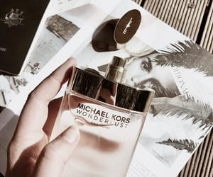 perfume and aesthetic image