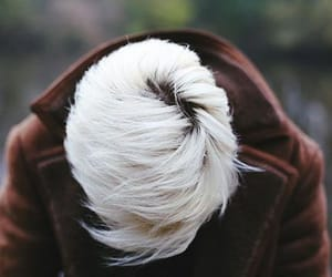 article, scorpius malfoy, and character study image