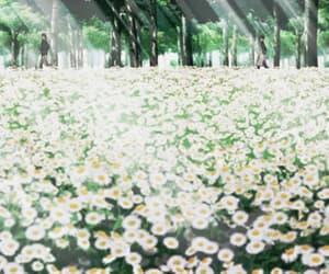 gif and kaze ga tsuyoku fuiteiru image