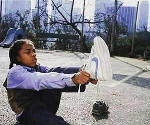 bow wow and like mike image