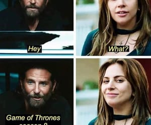 true love, got, and game of thrones image