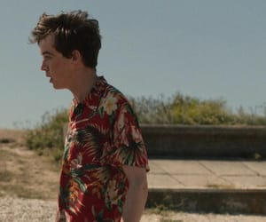 alex lawther and the end of fucking world image